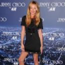 Cat Deeley - Jimmy Choo For H&M Collection Private Event In Support Of The Motion Picture & Television Fund On November 2, 2009 In West Hollywood, California