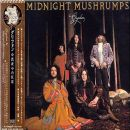 Gryphon - Midnight Mushrumps
