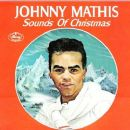 Christmas,Johnny Mathis,