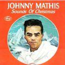 Christmas,Johnny Mathis,