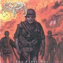 Abomination Album - The Final War EP