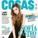Sofía Castro - 446 x 541
