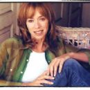 Mackenzie Phillips - 454 x 324