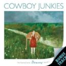 Cowboy Junkies - The Nomad Series, Volume 4: The Wilderness: Bonus Tracks EP