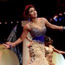 Priyanka Chopra:  IIFA Awards 2014  Performance  (April 26, 2014)