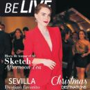 Belinda - 454 x 672