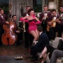 Kiss Me Kate - Ann Miller - 454 x 255