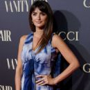 Penelope Cruz – Vanity Fair Personality of the Year Awards 2018 in Madrid