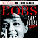 Jeanne Moreau - 454 x 588