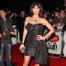 Natalie Imbruglia - The BRIT Awards 2009 - Earls Court In London 2009-02-18