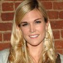 Tinsley Mortimer - 300 x 450
