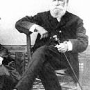 Nicholas Porter Earp
