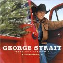 George Strait - Fresh Cut Christmas