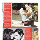 Elizabeth Taylor - Yours Retro Magazine Pictorial [United Kingdom] (3 October 2017) - 454 x 642