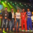 CCL Season 2 Curtain Raiser !!