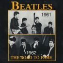 The Road to Fame 1961-1962