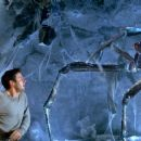 Eight Legged Freaks (2002)