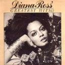 Diana Ross' Greatest Hits 2