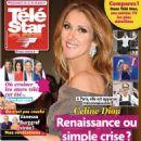Céline Dion - 454 x 553