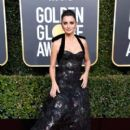 Penélope Cruz : 76th Annual Golden Globe Awards
