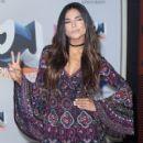 Alejandra Espinoza- Univision's 13th Edition Of Premios Juventud Youth Awards - Arrivals