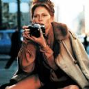 Faye Dunaway in The Eyes of Laura Mars - 454 x 409