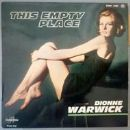 Dionne Warwick - This Empty Place / Don't Make Me Over / Wishin' And Hopin' / Zip-A-Dee-Doo-Dah