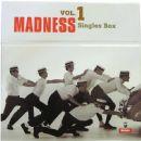 Singles Box Vol. 1