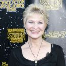 Dee Wallace – 43rd Annual Saturn Awards in Burbank - 454 x 616