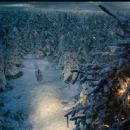 The Nutcracker and the Four Realms (2018) - 454 x 244