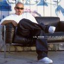 Lil Rob - 454 x 454
