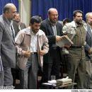 Mahmoud Ahmadinejad - 454 x 347