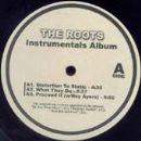 Instrumentals Album
