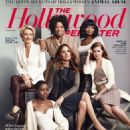 Oprah Winfrey, Julia Roberts, Amy Adams, Octavia Spencer & Emma Thompson