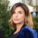 Elisabetta Canalis – Mott50 x Margherita Missoni Collection in Santa Monica - 454 x 681