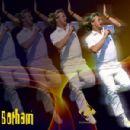 Ian Botham - 400 x 300