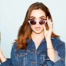 Bailee Madison by Alec Kugler Photoshoot for Coveteur (Match 2018)