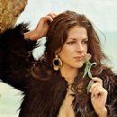 Antonia Santilli - 454 x 622