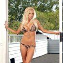 Jessi Rockwell - 350 x 523