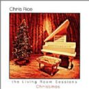 Chris Rice - The Living Room Sessions: Christmas