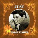 Eddie Fisher - Just Eddie Fisher