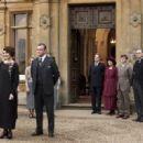 Downton Abbey (2010) - 454 x 320