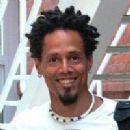 Peter Williams (actor)