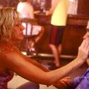Edie Falco and Timothy Hutton in Sony Pictures Classics' Sunshine State - 2002