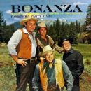 Lorne Greene - Bonanza: A Ponderosa Party (3 of 4)
