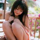 Erika Sawajiri - 454 x 625