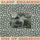 Sleep Chamber Album - Sins Ov Obsession