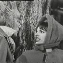 CYRIL RITCHARD, LIZA MINNELLI, THE DANGERIOUS CHRISTMAS OF RED RIDDING HOOD