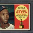 Pumpsie Green - 454 x 269