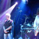 Thunder (band)